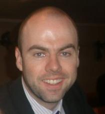 Paul Hyland
